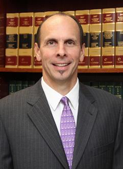 FRANK A. ROMEU, Jr.